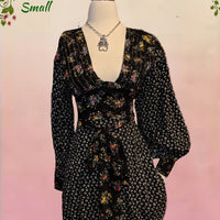 Free People dress - beautiful size x-sm
