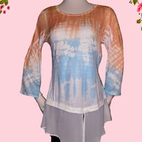 Reba top - beautiful! Multiple sizes