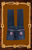 Rubee jeans size 7