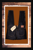 Lucky Brand Jeans - size 3