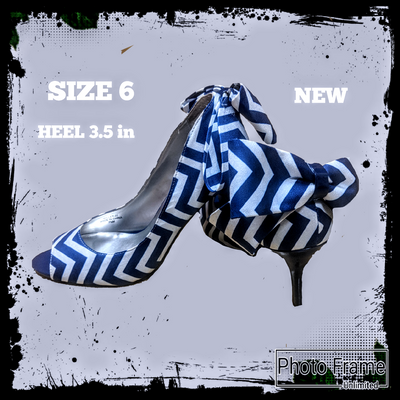 J. Renee size 6 adorable!!