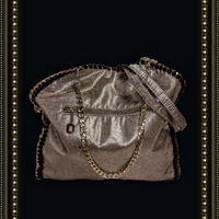 Latique handbag  - beautiful!