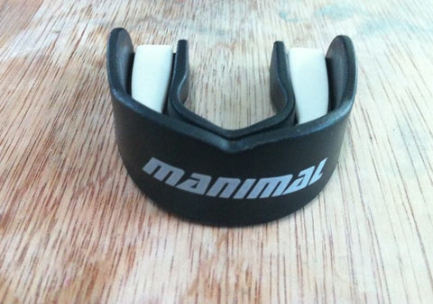 MANIMAL Mouth Guard