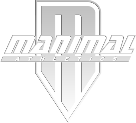 Manimal Athletics