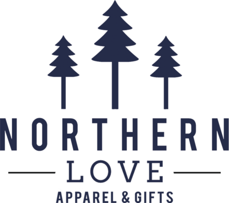 Northern Love Apparel & Gifts