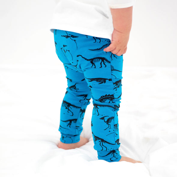 db3261f1bf245 Baby leggings, Baby clothing and childrens fashion – Fred & Noah
