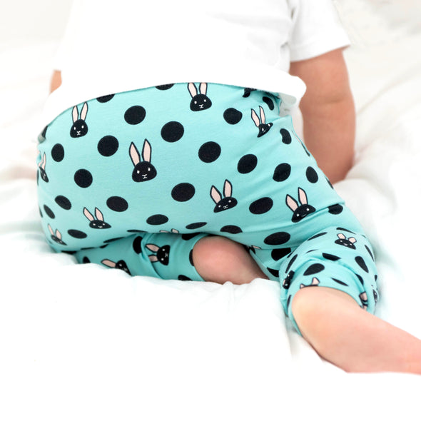 Baby leggings 66021a015d0