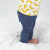Child & Baby cotton Jeggings