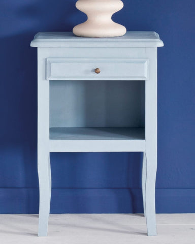 Annie Sloan Louis Blue Chalk Paint®️