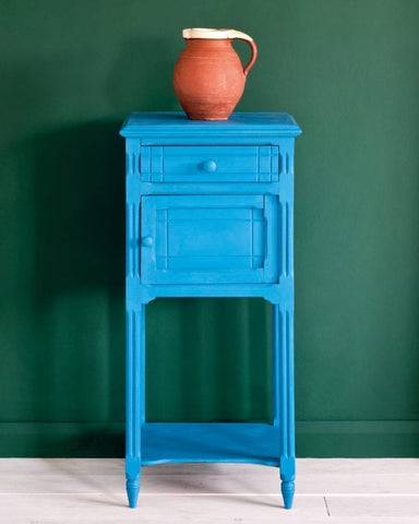 Annie Sloan Giverny Chalk Paint®️
