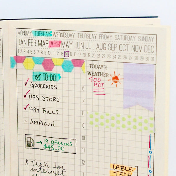image about Printable Notebooks known as PrintablesGrowing Up Goddess