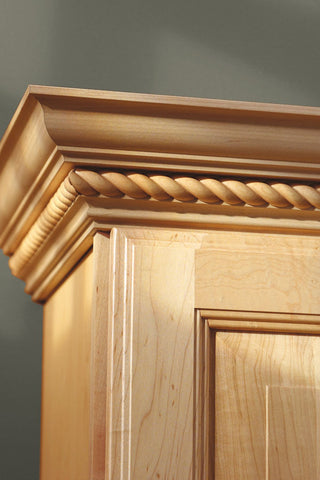 Americana Crown Moulding