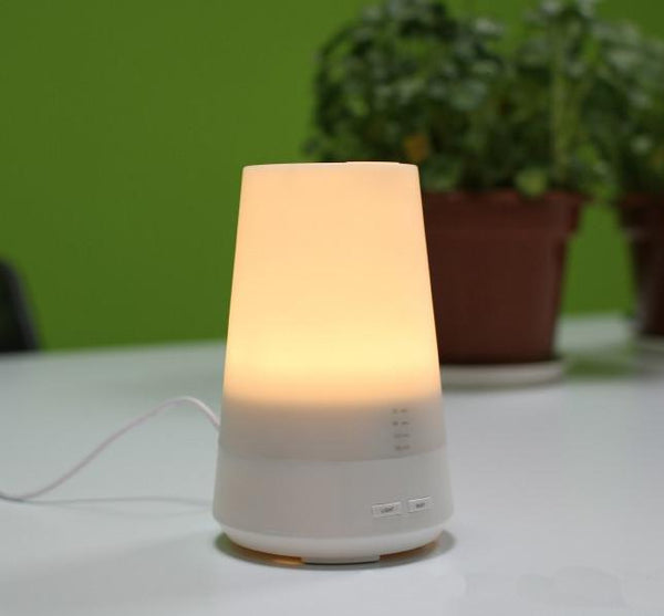 Led Cool Humidifier