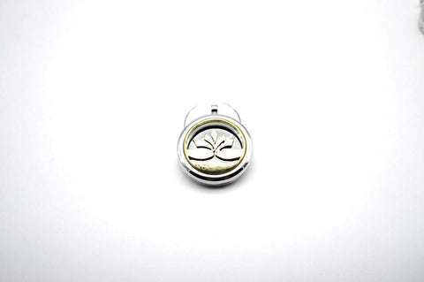 Aromatherapy Jewelry  Diffuser