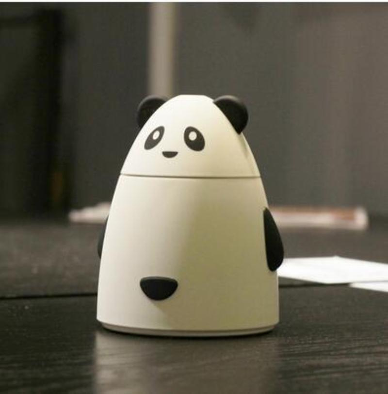 Panda Air Humidifier