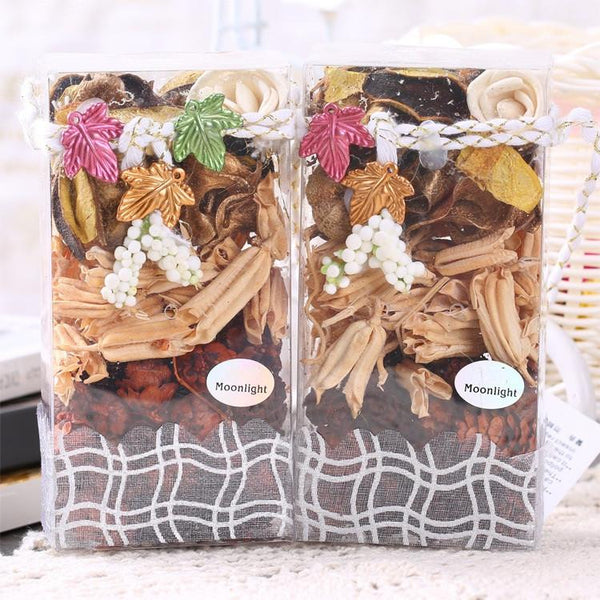 Natural Fragrance Bag