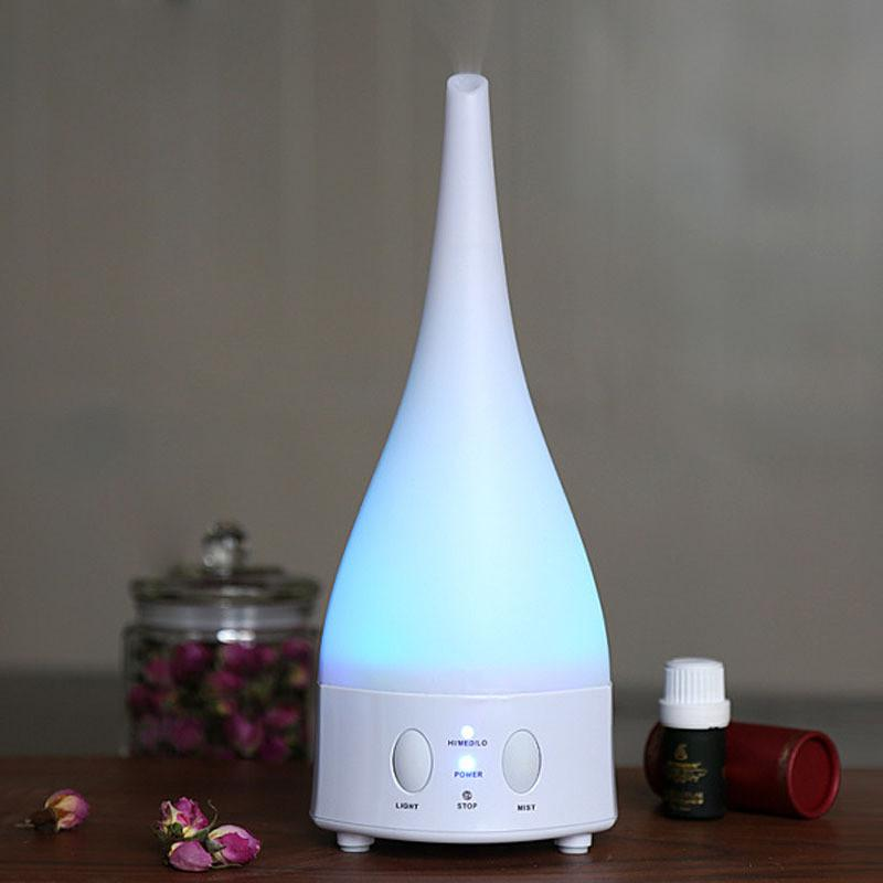 Electric Purify Humidifier