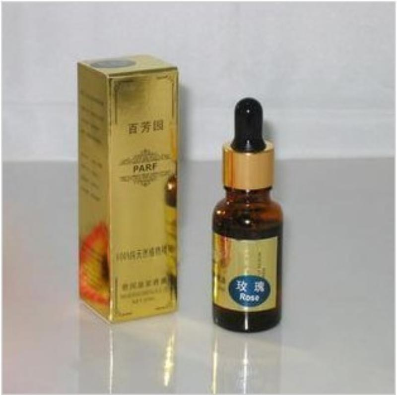 Air Purifier Oil