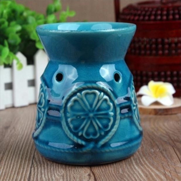 Unique Design Oil Burner