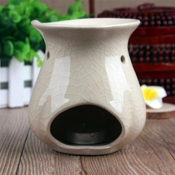 Beautiful Color Oil Burner