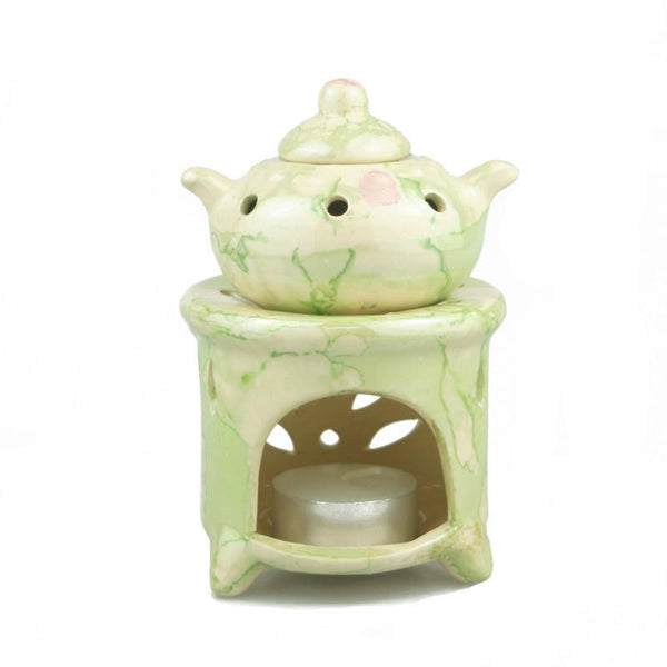Classical Oil Burner