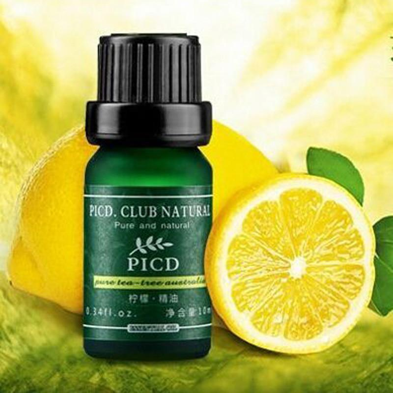 Face Care Essential Oil