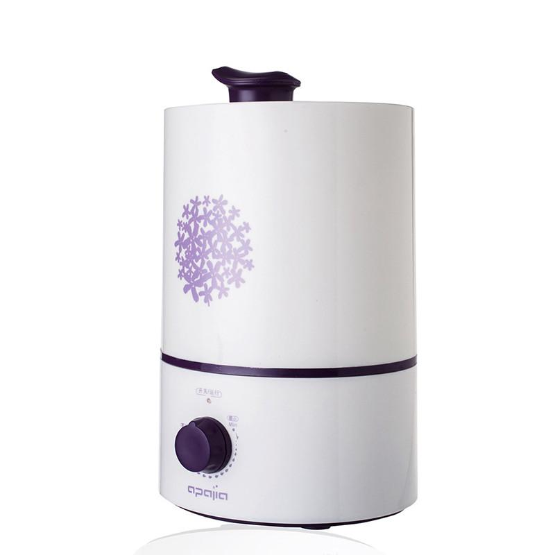 Nebulizer Ultrasonic Humidifier