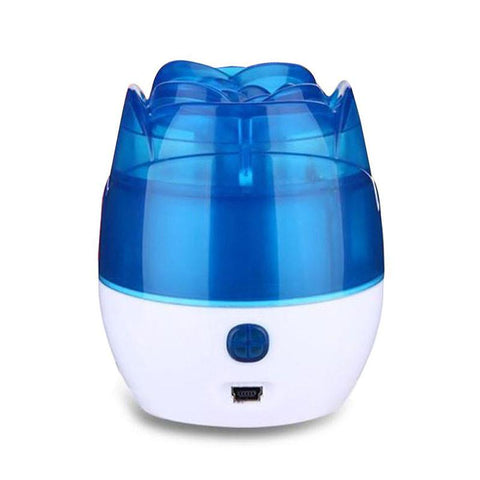Decorations Air Humidifier