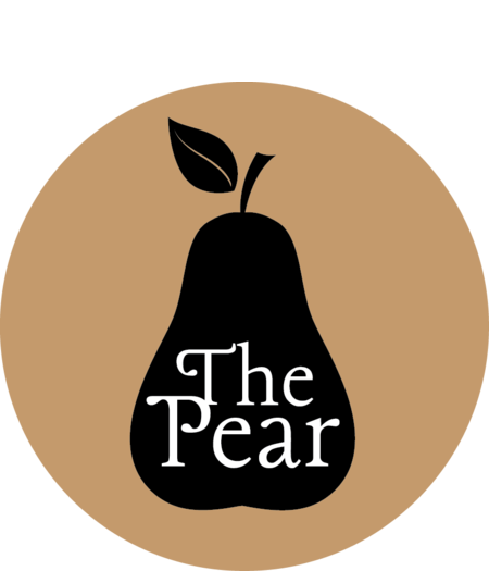 The Pear Market