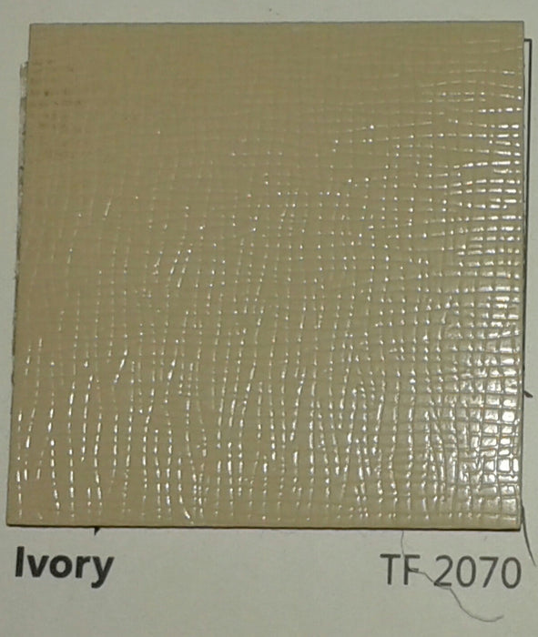 Buy Natroyal Group  Tuff PVC Flooring   Ivory TF 2070 -Online Happymonk India