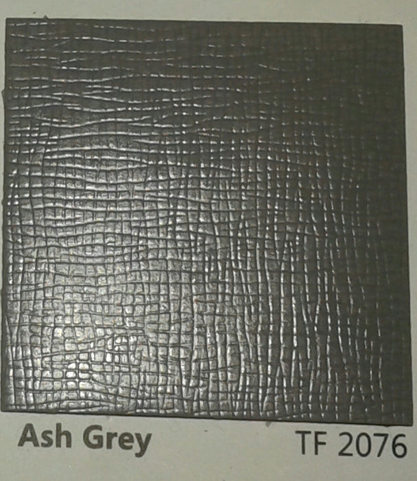 Buy Natroyal Group  Tuff PVC Flooring   Ash Grey TF 2076 -Online Happymonk India