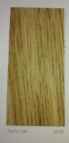Buy Wonderfloor Vinyl Plank Flooring Farm Oak 3408 | Luxury Vinyl Tiles Online Bangalore India