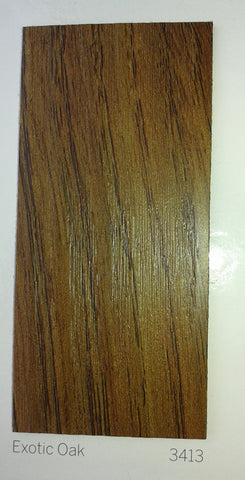Buy Wonderfloor Vinyl Plank Flooring Exotik Oak 3413 -Online Happymonk India
