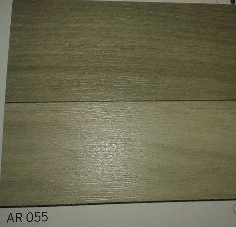 Buy Wonderfloor Vinyl PUR Laminated Sports Flooring  BRAVO AR 055 -Online Happymonk India