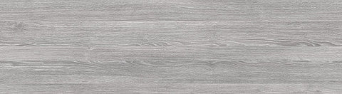 Buy Kronoswiss Swiss NOBLESSE STYLE Laminated Flooring D 2253 BD  SHEFFIELD OAK -Online Happymonk India