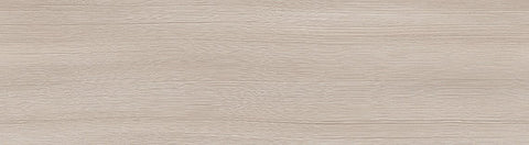 Buy Kronoswiss Swiss NOBLESSE STYLE Laminated Flooring D 2573 BD  RIGOLETTO BEIGE -Online Happymonk India