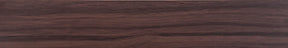 Vinyl Plank Flooring Autumn Dark 3013