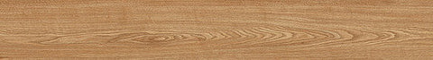 Buy Kronoswiss Swiss Giant Swiss Laminate Flooring D 3723 CD CHASSERAL EICHE -Online Happymonk India