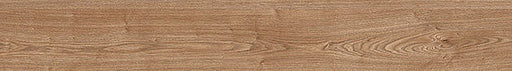 Buy Kronoswiss Swiss Giant Swiss Laminate Flooring D 3726 CD JUNGFRAU EICHE -Online Happymonk India