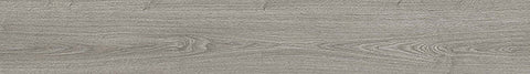 Buy Kronoswiss Swiss Giant Swiss Laminate Flooring D 3730 CD PILATUS EICHE -Online Happymonk India