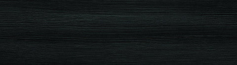 Buy Kronoswiss Swiss NOBLESSE STYLE Laminated Flooring D 8021 BD  RIGOLETTO BLACK -Online Happymonk India