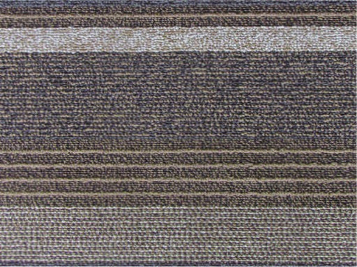 Buy Divine wall to wall Carpet Tile Alpha 06 -Online Happymonk India