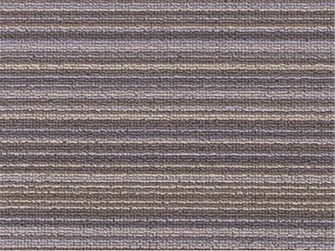 Buy Divine wall to wall Carpet Tile, Beta 8006-B -Online Happymonk India