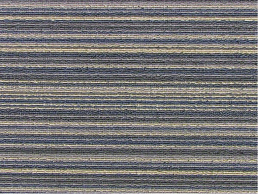 Buy Divine wall to wall Carpet Tile, Beta 8006-C -Online Happymonk India