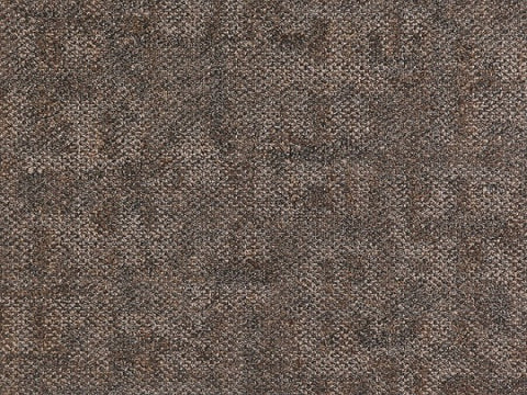 Buy Divine Smart Art Carpet Tile Tabacco 860 -Online Happymonk India