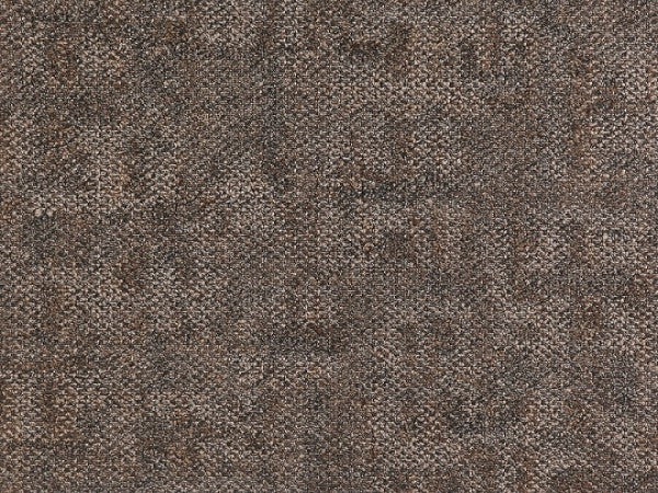 Buy Divine Smart Art Carpet Tile Send 680 -Online Happymonk India