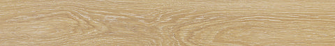 Buy Kronoswiss SWISS NOBLESSE Laminated Flooring D 2413 WG  WILD LIMED OAK -Online Happymonk India