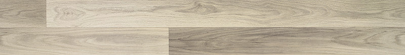 Buy Kronoswiss SWISS NOBLESSE Laminated Flooring D 2539 WG  ELEGANCE LIGHT OAK -Online Happymonk India