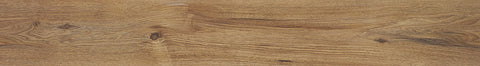 Buy Kronoswiss SWISS NOBLESSE Laminated Flooring D 2708 WG  BUTTERNUT -Online Happymonk India