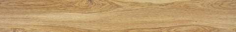 Buy Kronoswiss SWISS NOBLESSE Laminated Flooring D 2833 WG  CAMARGUE OAK -Online Happymonk India